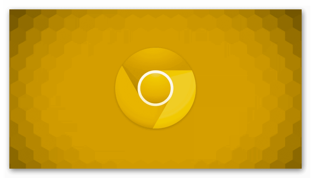 Kartinka-Chrome-Canary.png