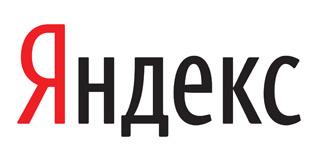 logo-yandex.png
