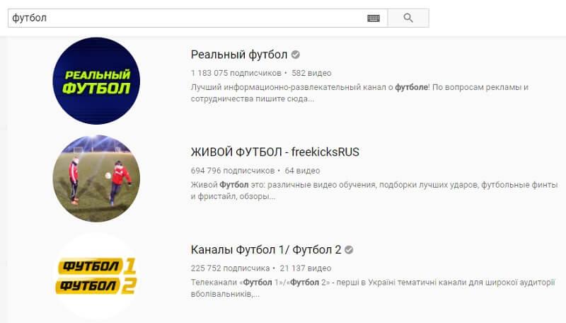 gde-nahoditsa-avatar-kanala.jpg