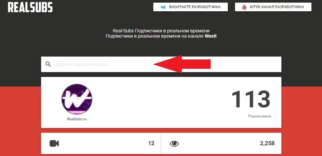 realsubs-podpischiki-v-realnom-vremeni-1024x497.jpg