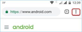 tri-tochki-android.jpg