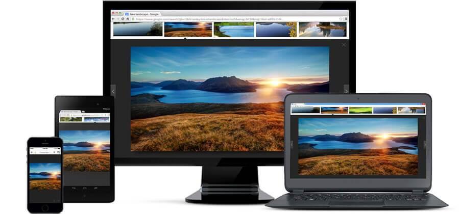 google-chrome-2.jpg