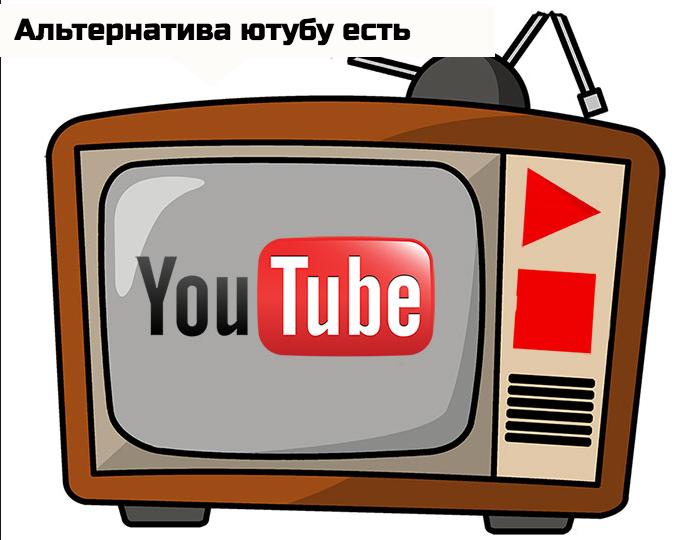 screenshot-www.google.ru-2017-04-10-20-12-25.png