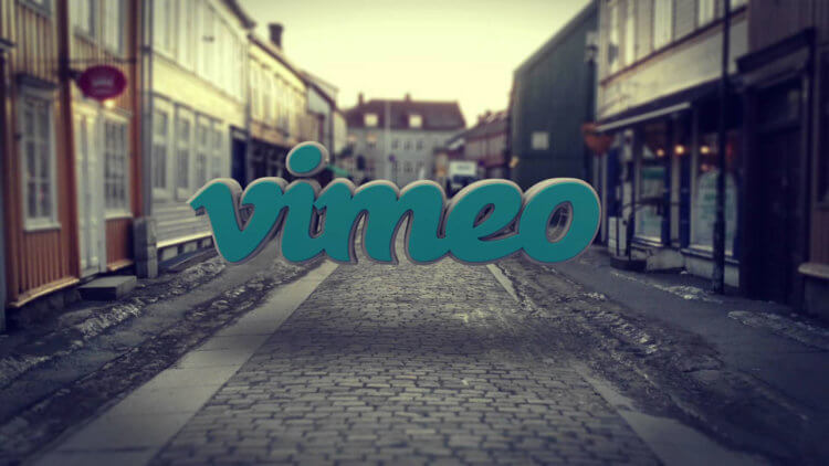 vimeo-750x422.jpg