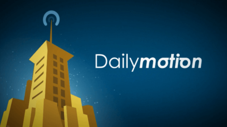 Dailymotion-3-750x420.png