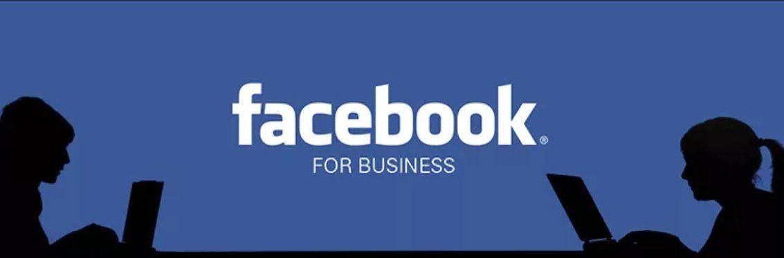 FB_ydalit-biznes-stranitsy1_result.jpg