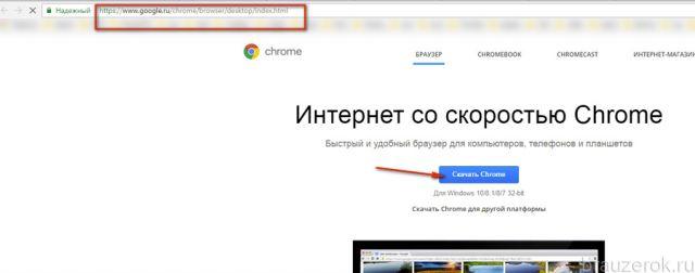 neustanavlivaetsya-ghrm-5-640x252.jpg