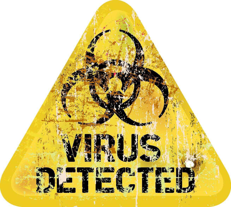 Virus_detected_warning.jpg