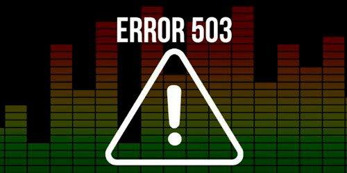 2-error-503.jpg