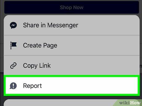 v4-460px-Block-a-Page-on-Facebook-Step-4-Version-4.jpg
