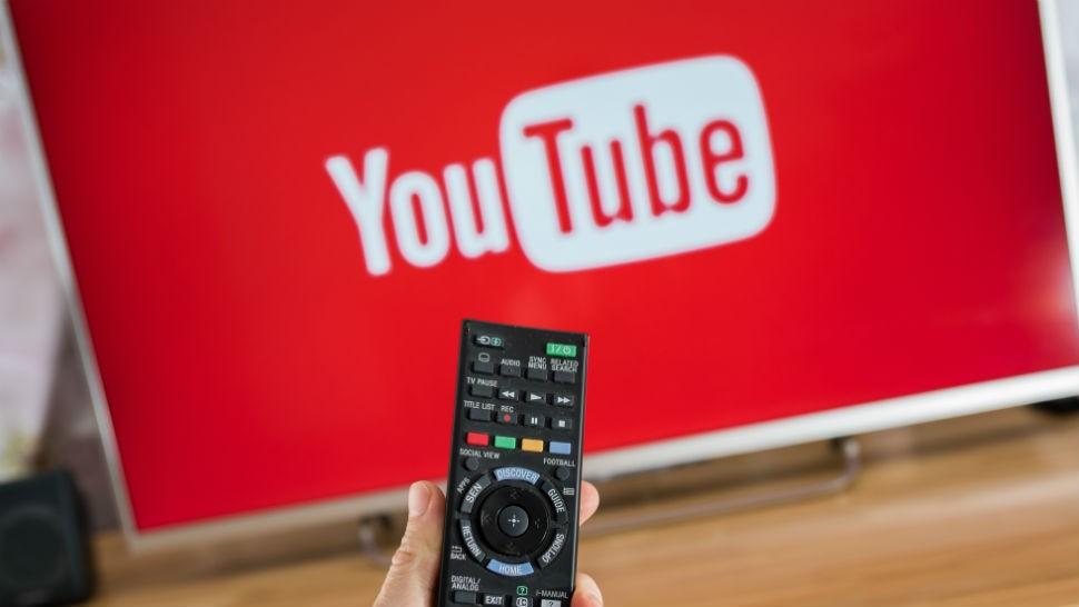 Ekran-TV.jpg