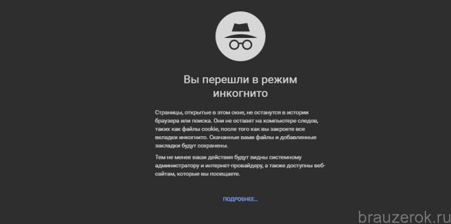 istoriya-gchr-8-640x319.jpg