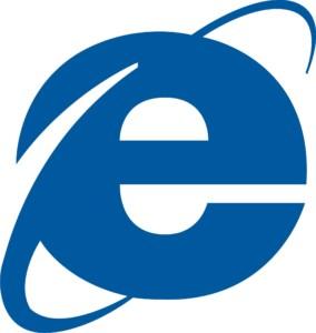 1-Internet-Explorer-284x300.jpg