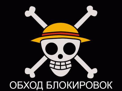 Blokirovka2-min-stretch-400x300.png