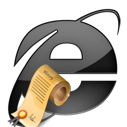IE-4.png