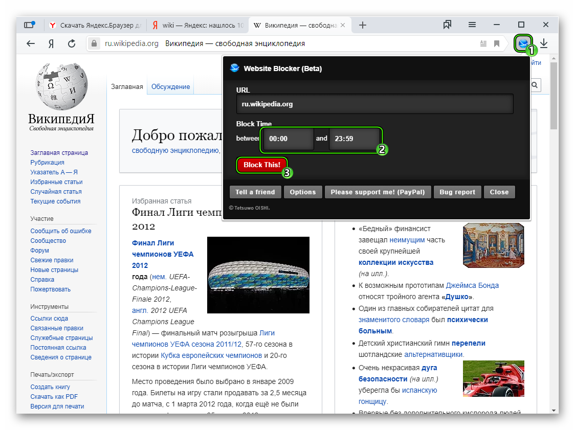 Nastrojka-rasshireniya-Website-Blocker-v-YAndeks.Brauzere.png