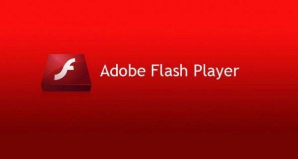 Plagin-Adobe-Flash-Player-e1519131901303.jpg