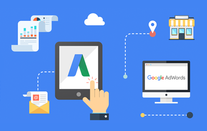 adwords-tips.png
