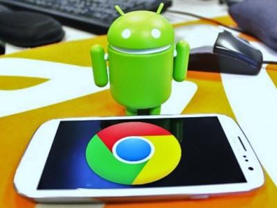kopirovanie-zakladok-v-google-chrome-dlya-android.jpg