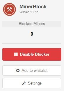 minerblock.jpg