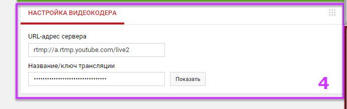 screenshot-gallery.pub_.goha_.ru-2017-07-05-02-08-30.png