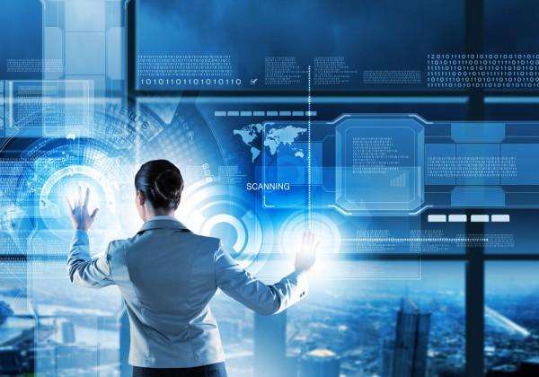 future-computer-user.jpg
