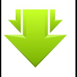 Rasshirenie-Savefrom.net-helper-dlya-Opera.png