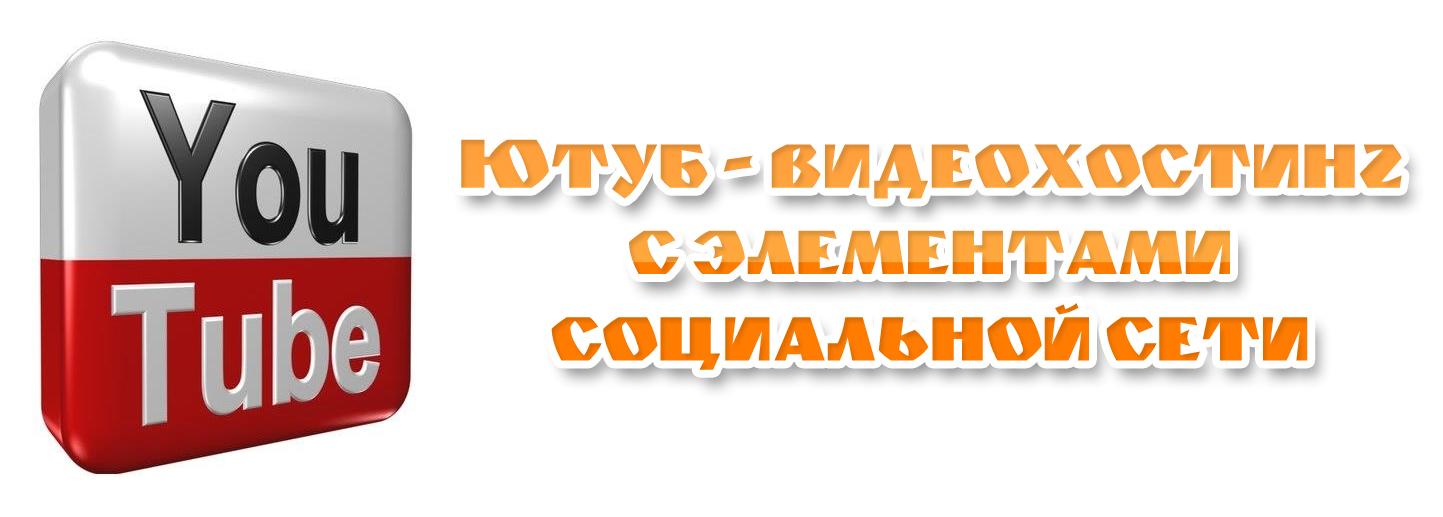Image1547727751745.jpeg