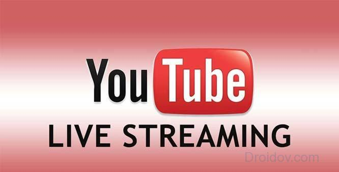 youtube_live.jpg