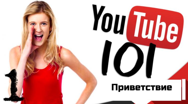 screenshot-www.google.ru-2017-08-31-00-37-39.png