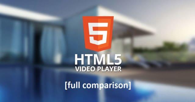 html5-player-comparison-640x336.jpg