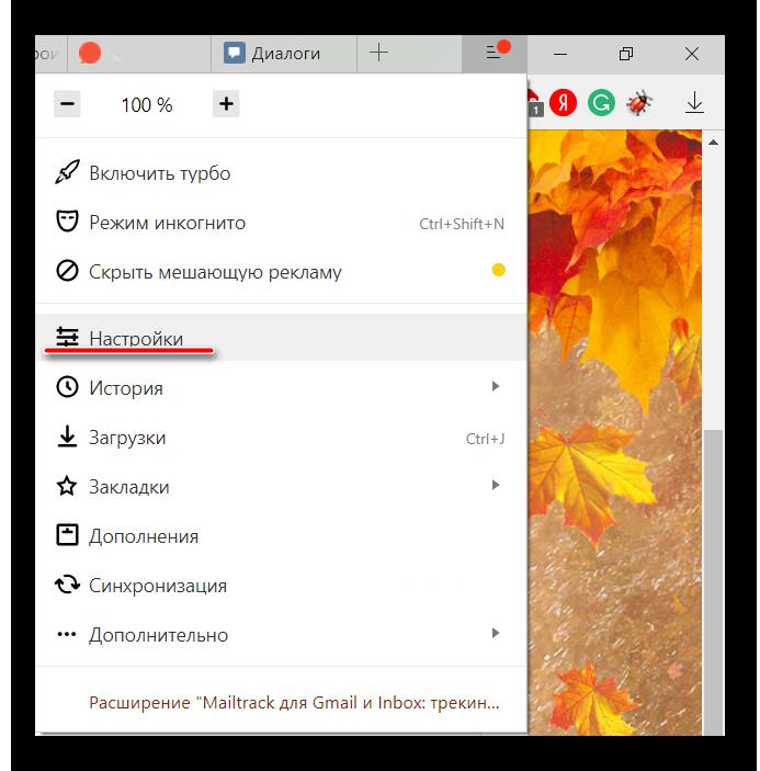 otkritie-nastroek-v-Yandex-Brausere.png
