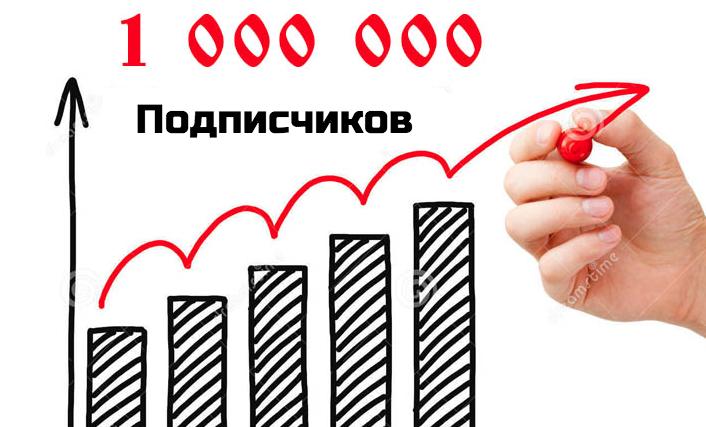 screenshot-www.google.ru-2017-03-27-01-00-02.png