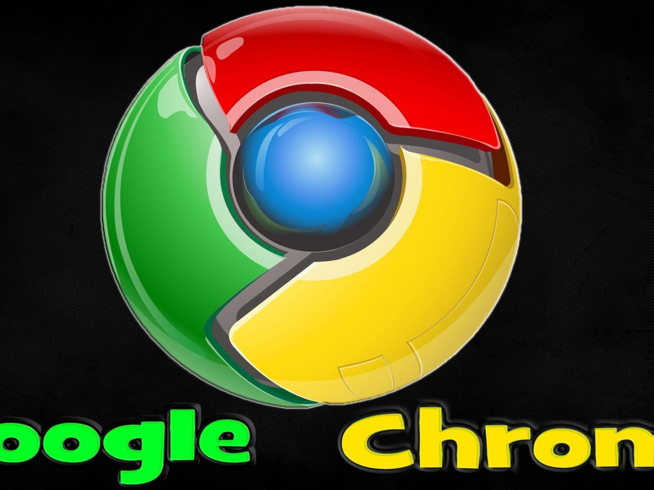kesh-google-chrome72.jpg