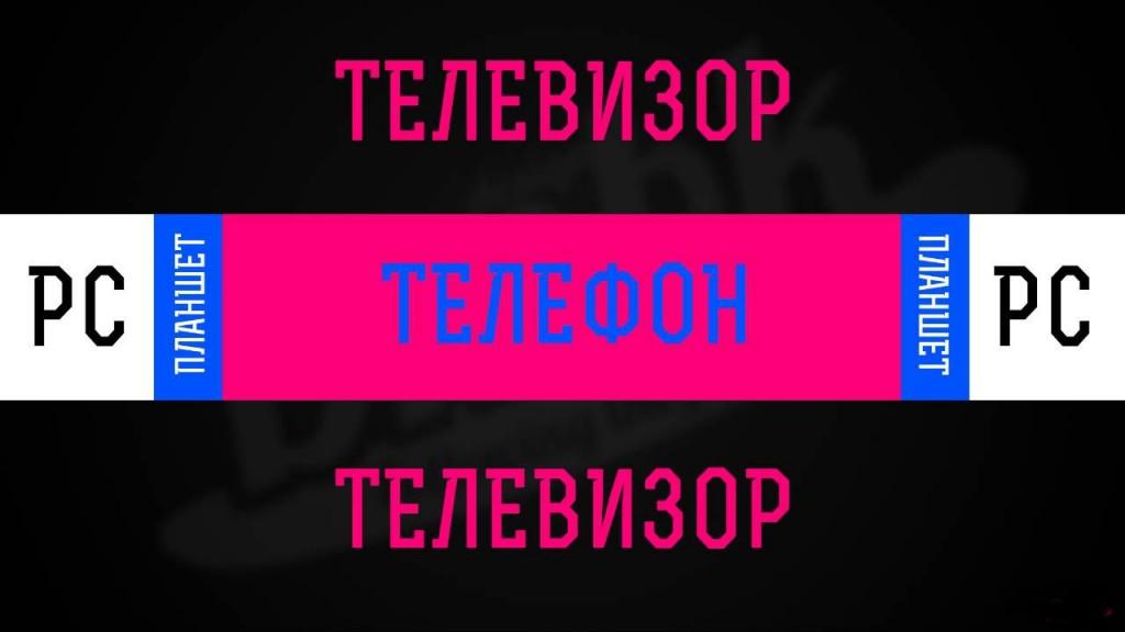 56ac44309be36-1024x576.jpg