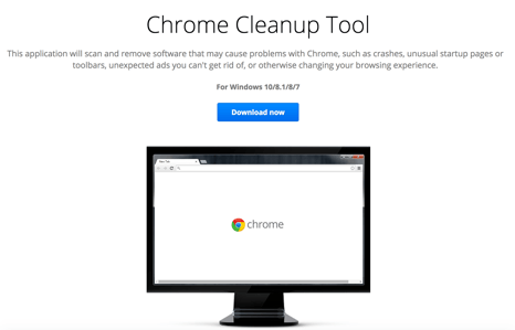 Google-Chrome-Cleanup-Tool.png