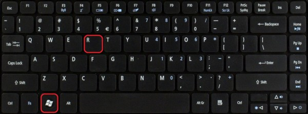 WIN-and-R-key-on-the-keyboard-600x223.jpg