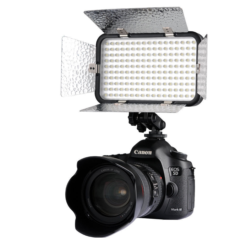 Godox-170II-2200Lux-Dimmable-font-b-LED-b-font-font-b-Video-b-font-Lamp-font.jpg