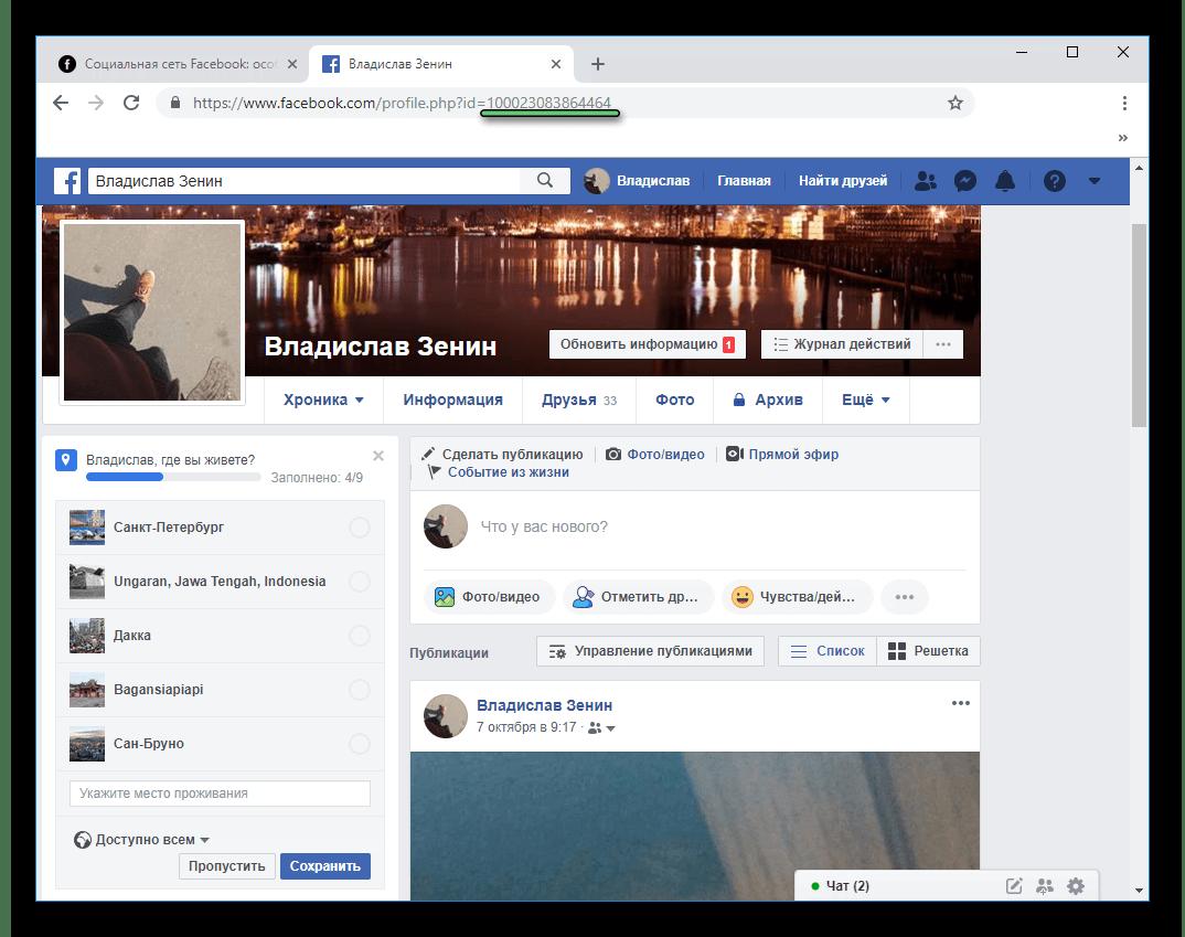 ID-polzovatelya-v-brauzere-na-sajte-Facebook.png
