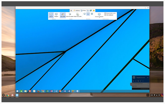 TeamViewer-chrome.png