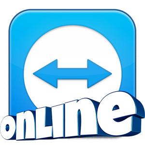 TeamViewer-online.jpg