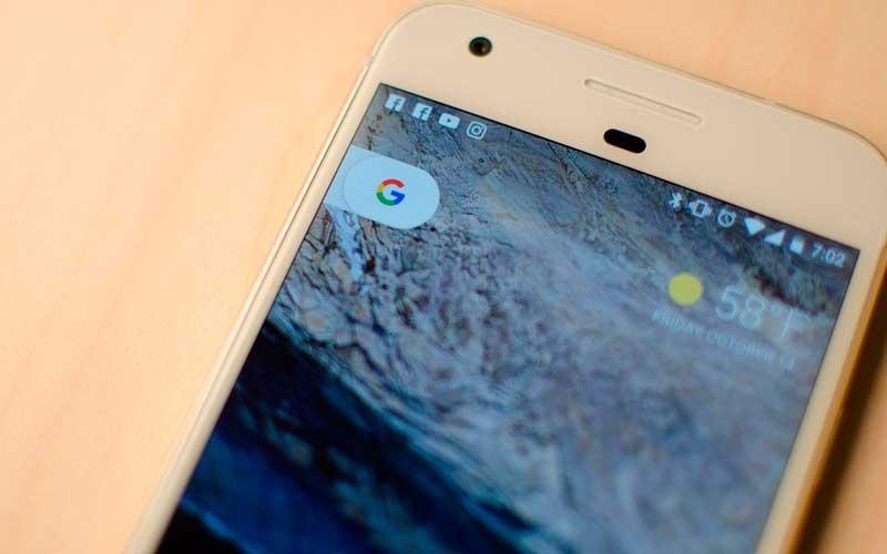 google-pixel-3.jpg