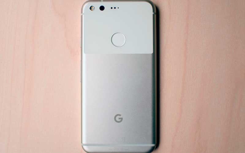 google-pixel-9.jpg