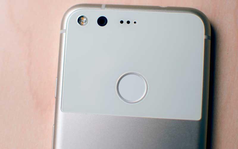 google-pixel-11.jpg