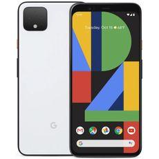 google-pixel-4-xl-6-64gb-clearly-white-1.jpg