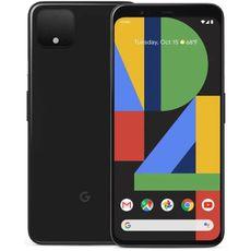 google-pixel-4-xl-6-64gb-just-black-1.jpg