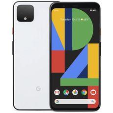google-pixel-4-6-64gb-clearly-white-1.jpg