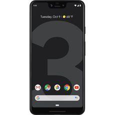 google-pixel-3-xl-64gb-4gb-lte-black-1.jpg