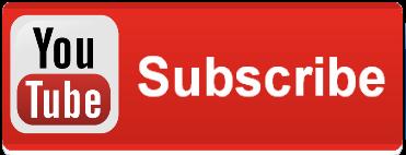YouTube-podpisatsya.png