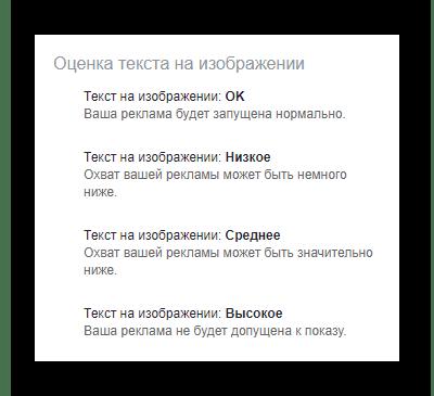 Otsenka-teksta-na-izobrazhenii-na-sajte-Facebook.png